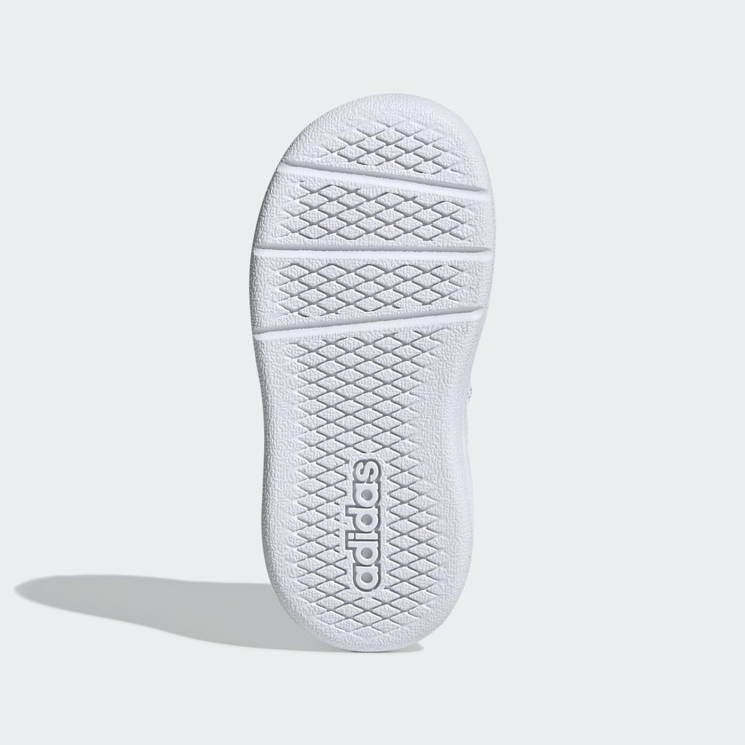 adidas Кроссовки для бега Tensaurus adidas Performance