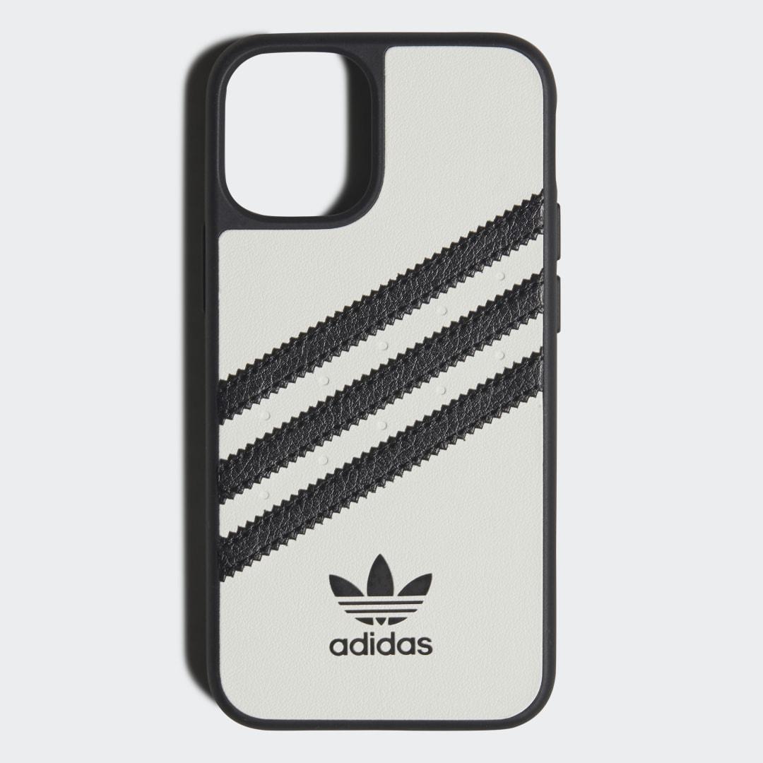 Molded Samba Case iPhone 2020 5.4 Inch