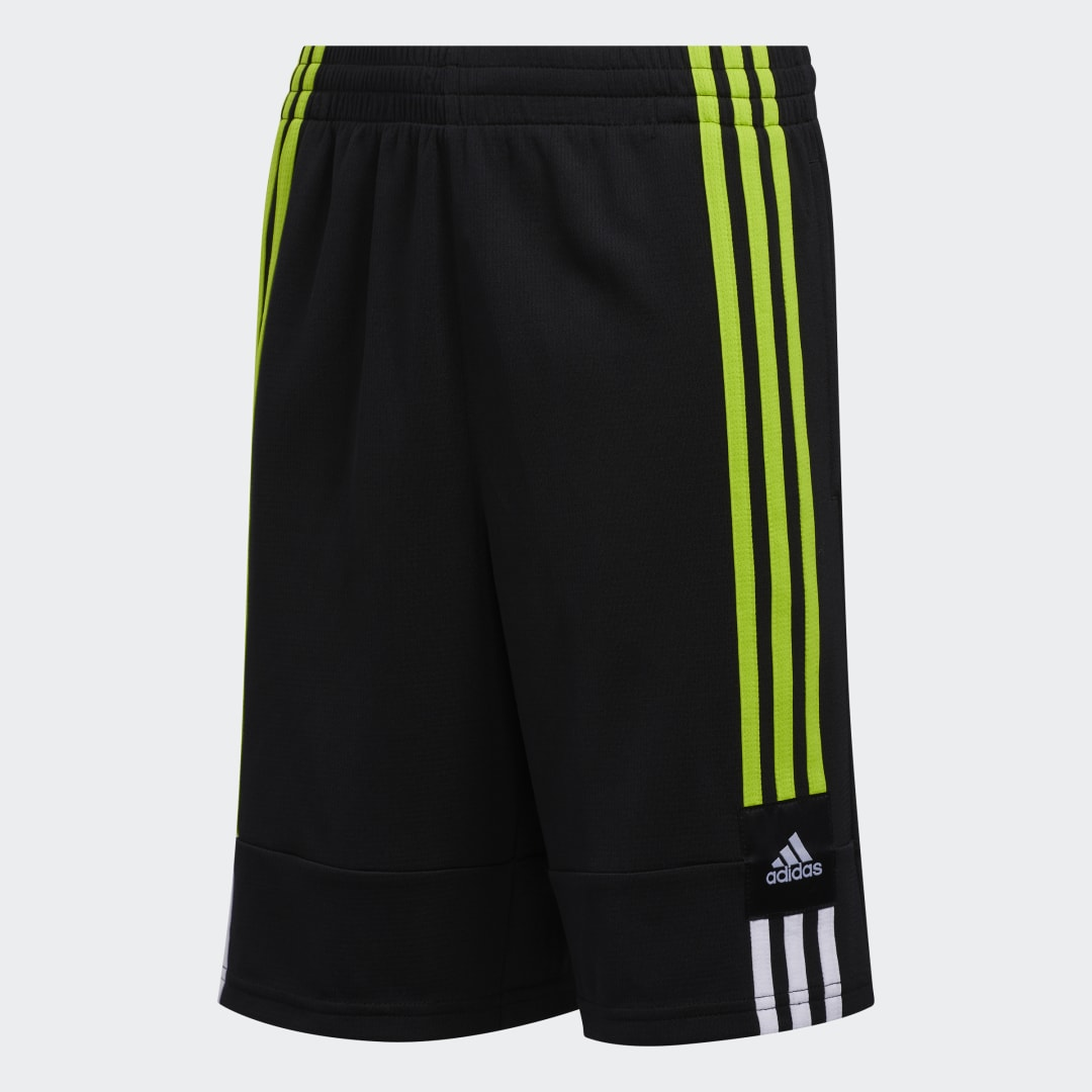 adidas The Boys Pull On Short is new for Training on adidas.com. Scroll through the pictures above to see more details from different angles. If you've tried out the Boys Pull On Short before, leave a review below to let us know what you thought.We're still working on getting you more information about the Boys Pull On Short on adidas.com so come back soon. In the meantime, here's the product article number CM7107 for your reference, it\\\'s categorized as: Training Shorts - 1/2 Length