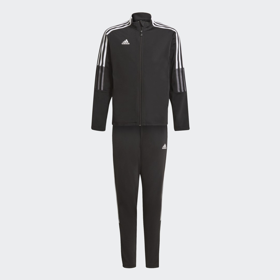 Спортивный костюм Tiro adidas Performance