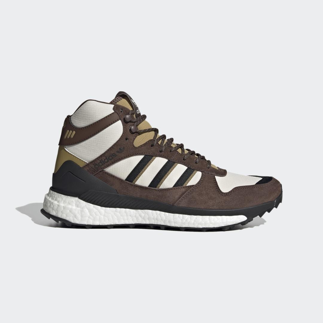 Marathon Human Made Schoenen