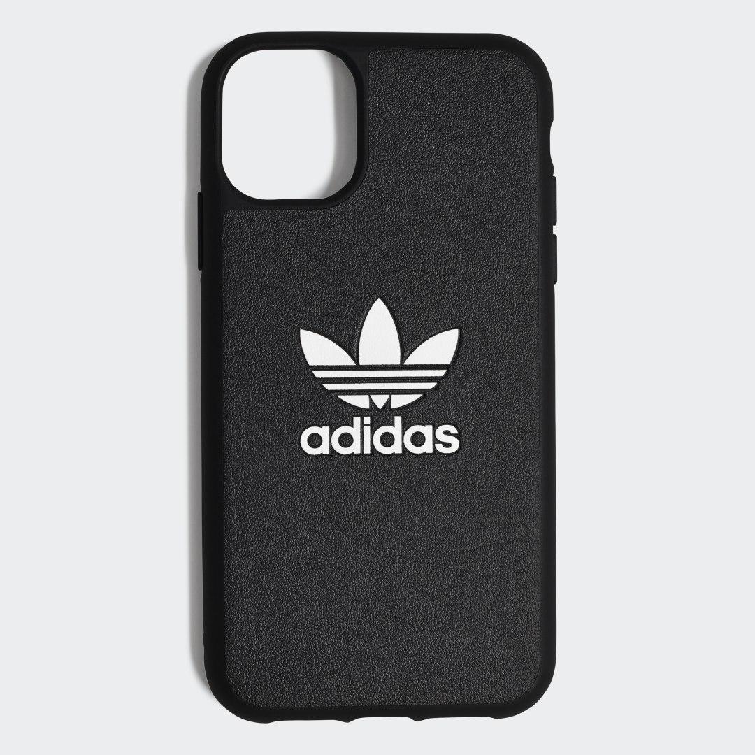 Basic Molded Case iPhone 2019 6.1 Inch