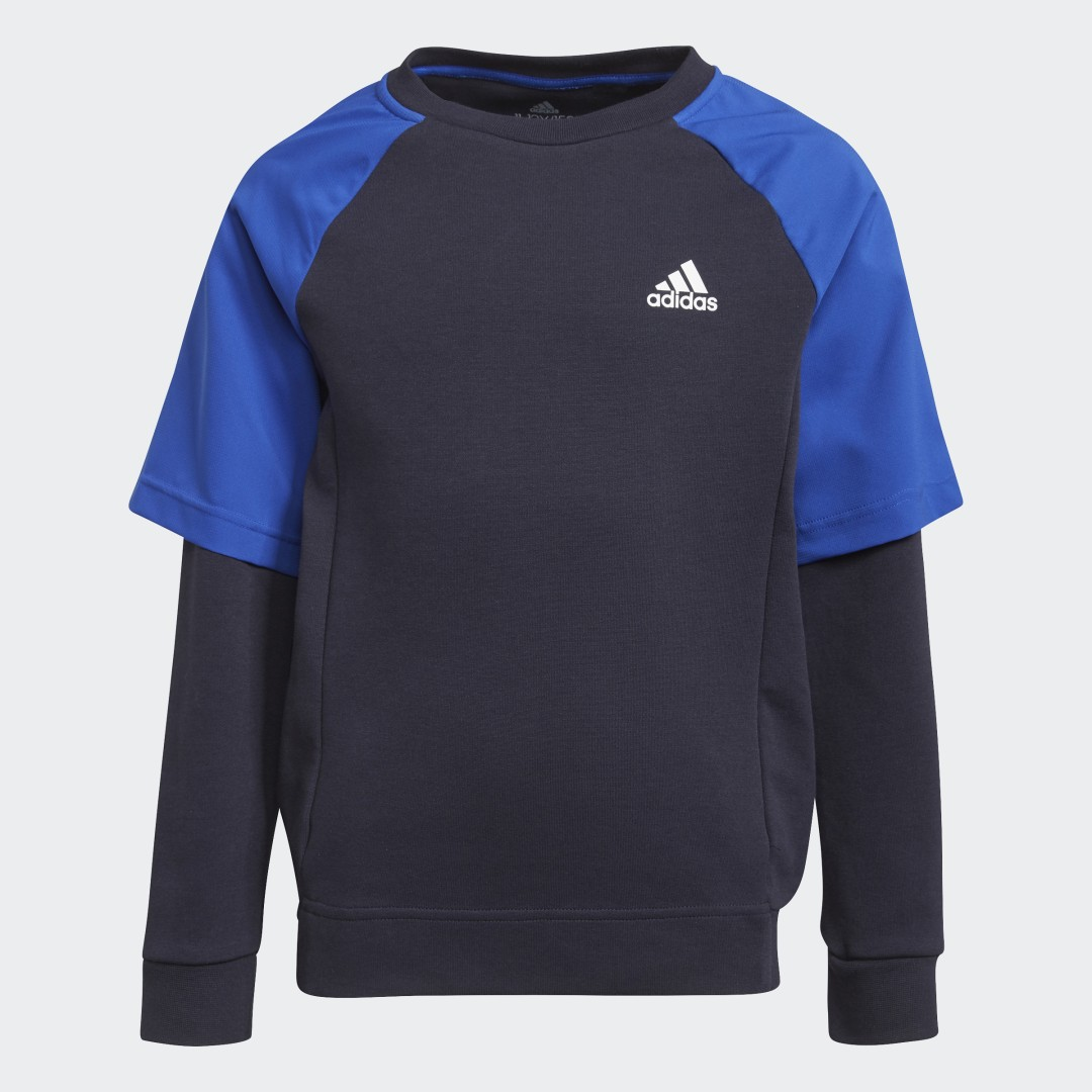 XFG Comfort Sweatshirt