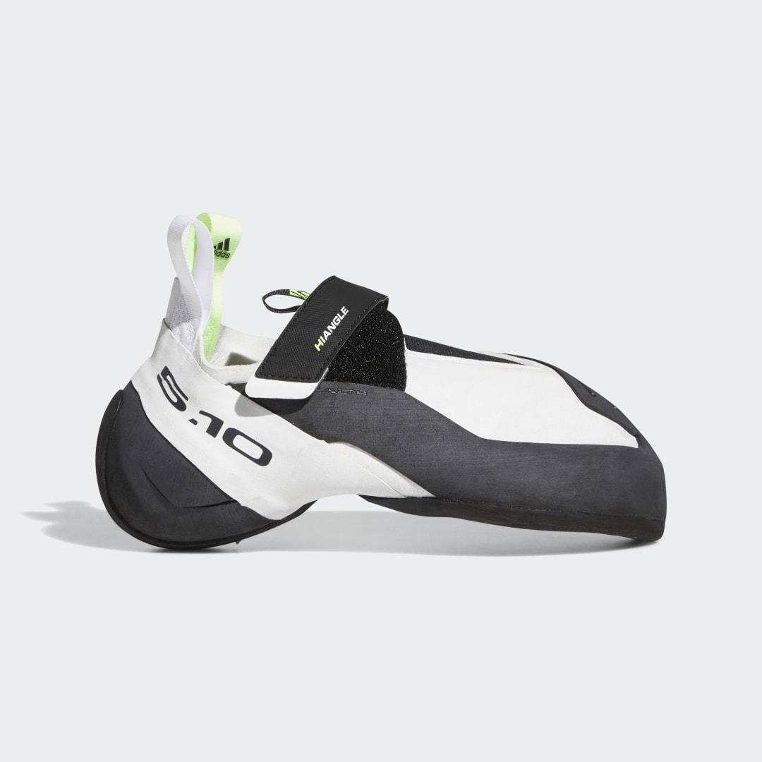 мужские туфли adidas, черные