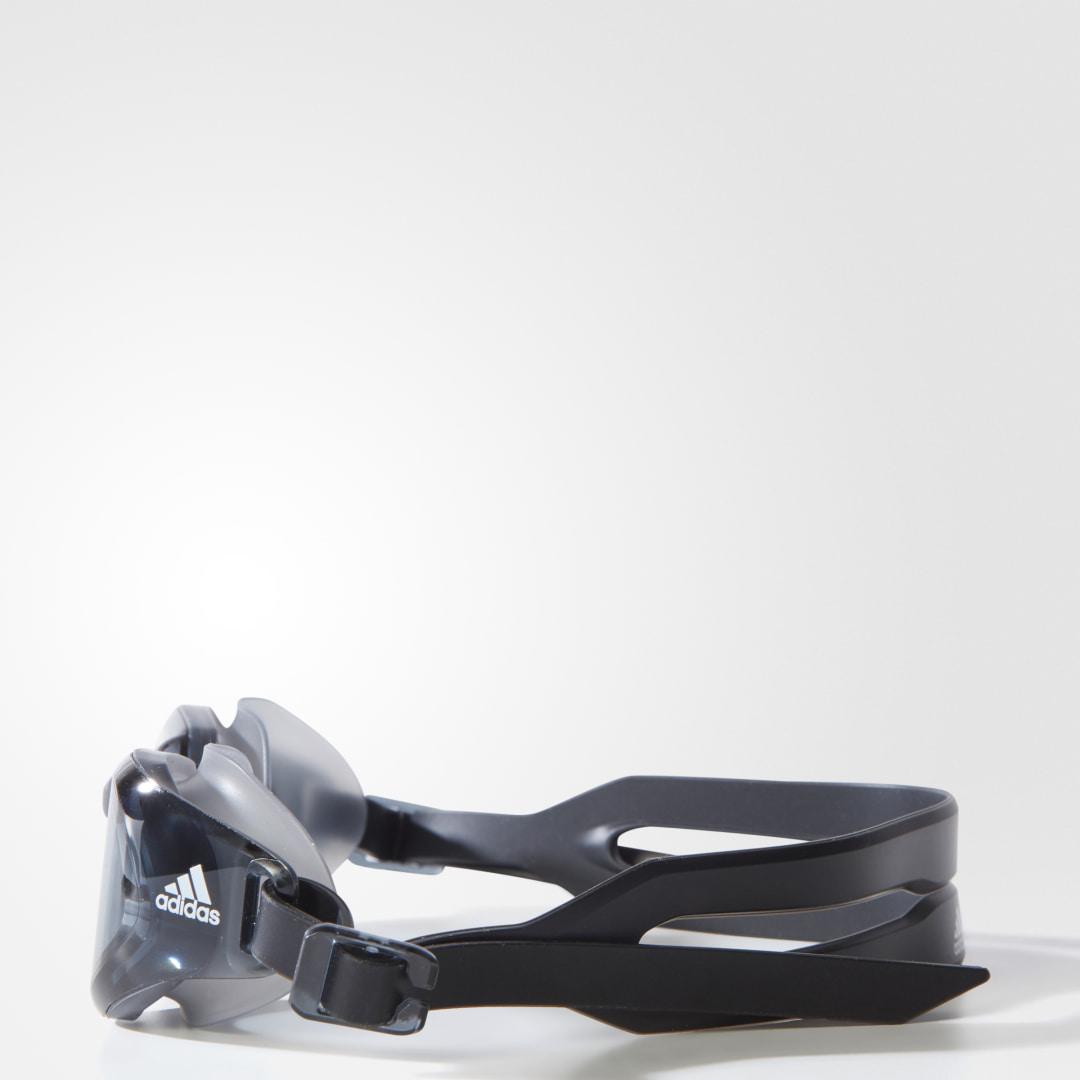 Очки для плавания Persistar Fit Unmirrored adidas Performance