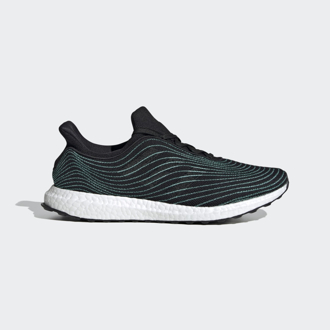 Zapatilla Ultraboost DNA Parley