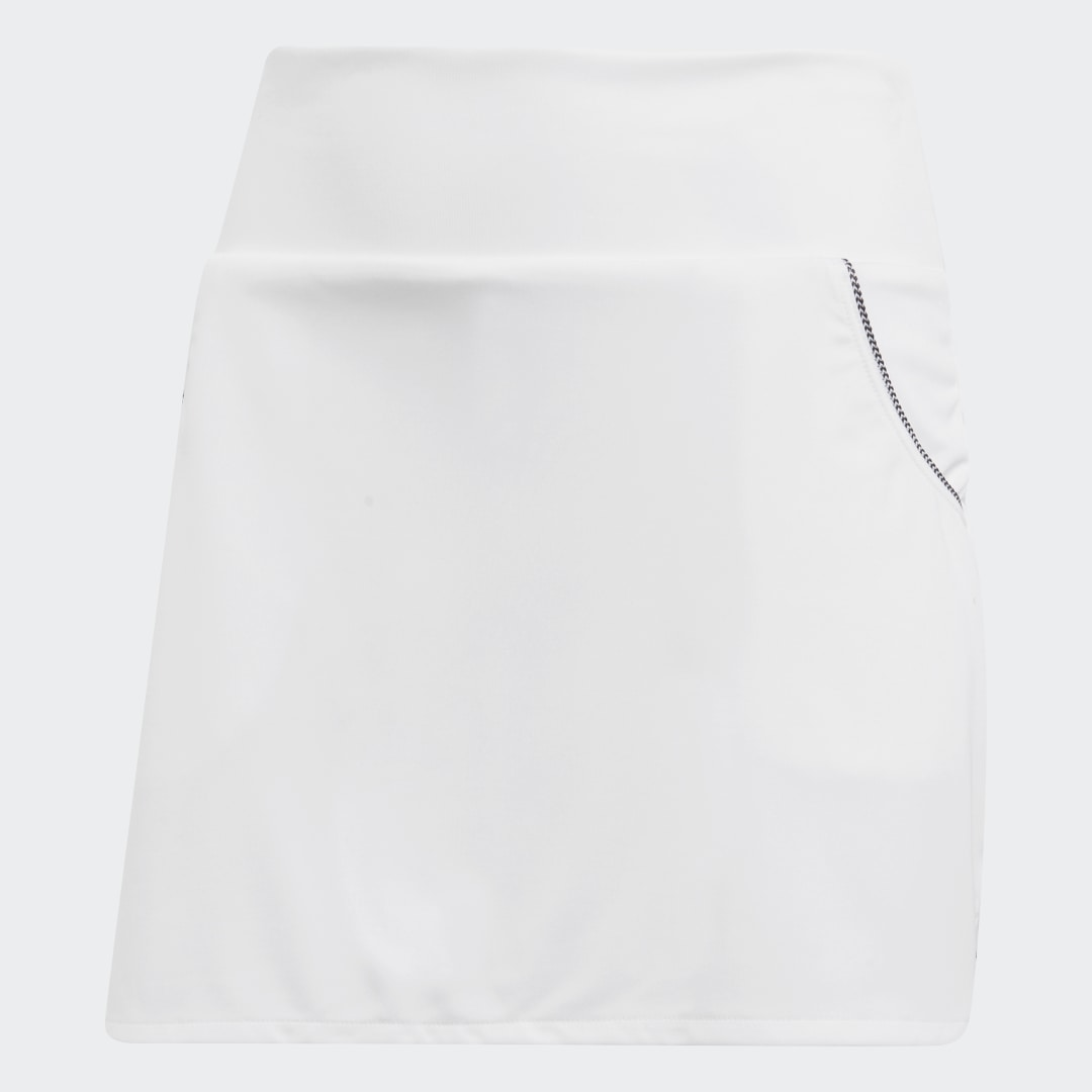 Юбка для тенниса Club adidas Performance