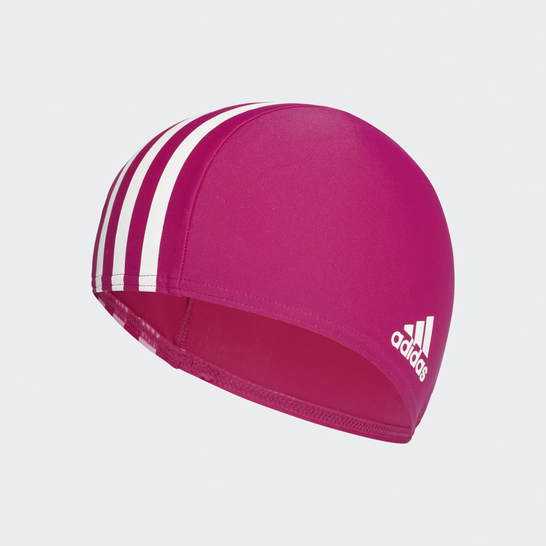 Плавательная шапочка Infinitex adidas Performance