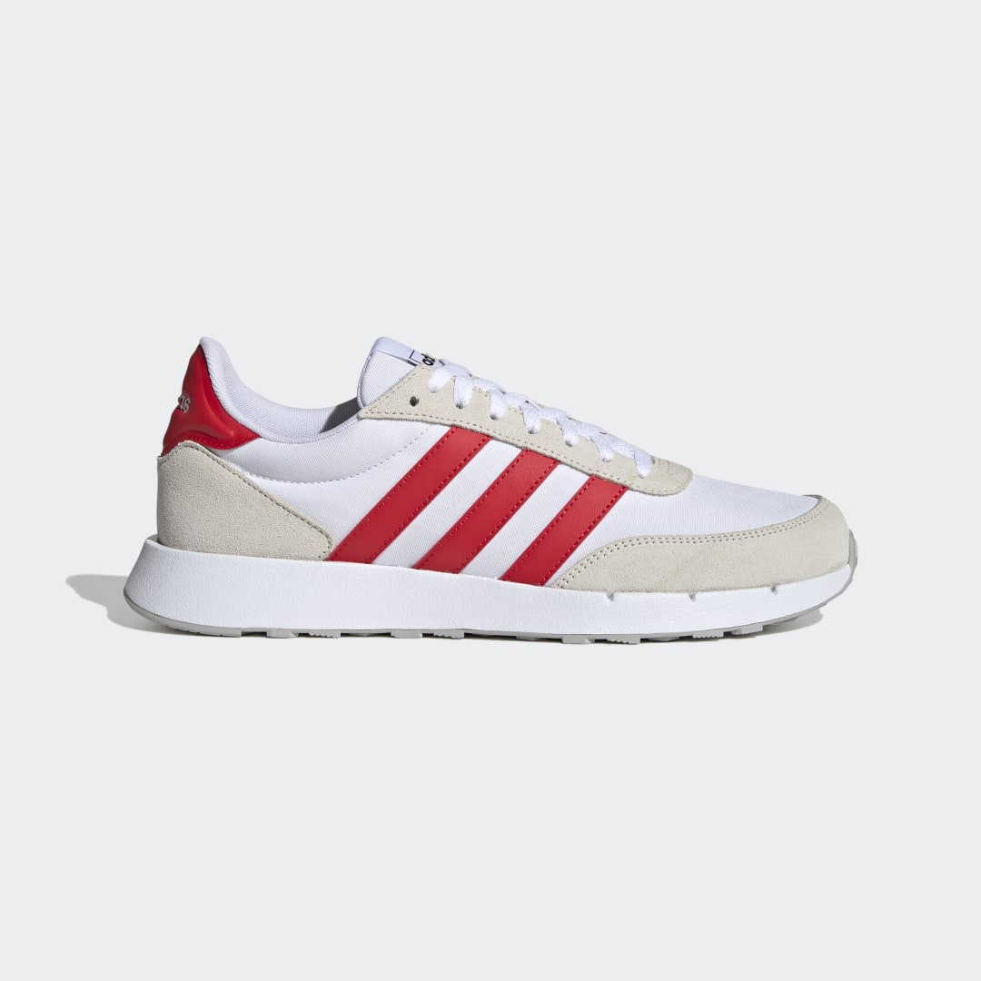 Run 60s 2.0 Shoes