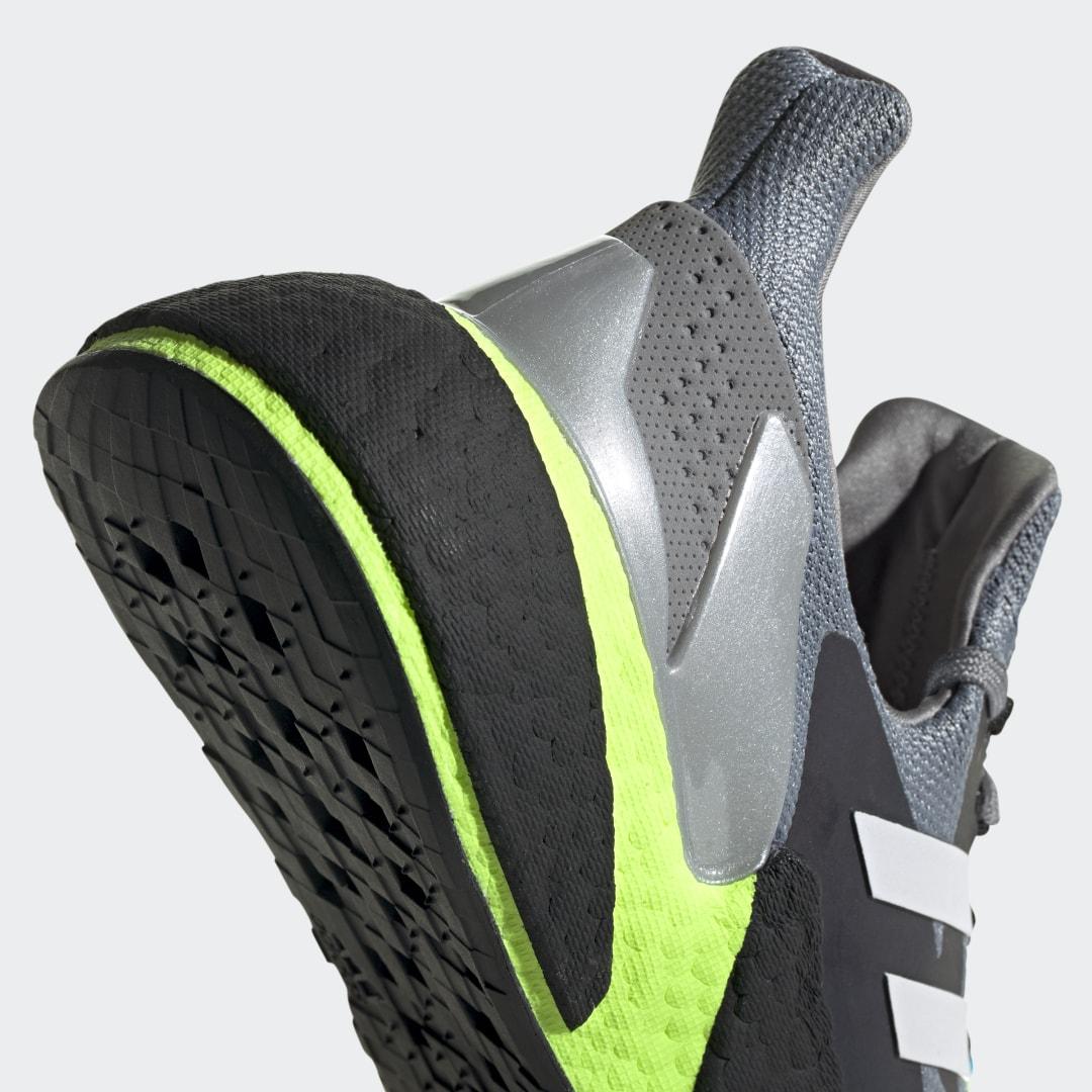 adidas Кроссовки для бега X9000L4 adidas Performance