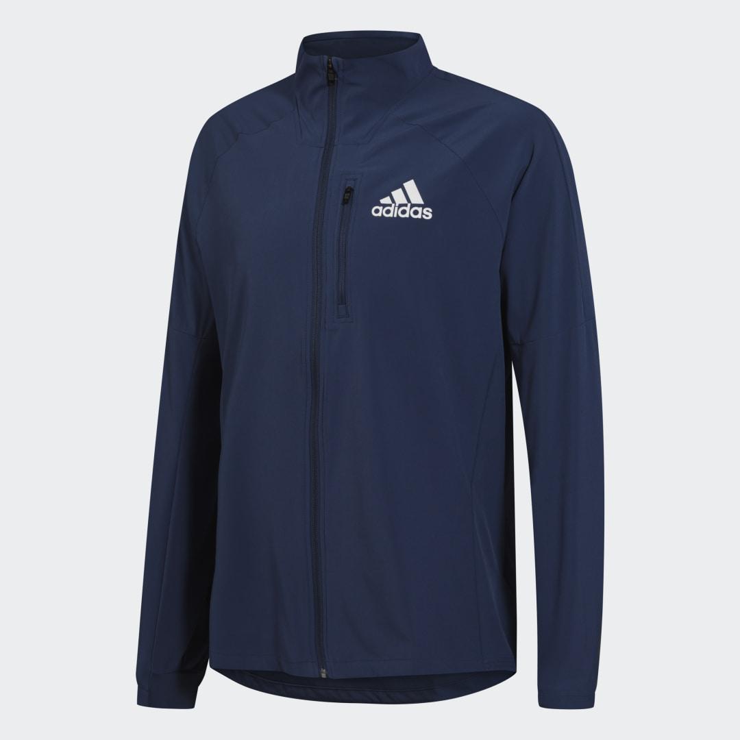Куртка RUNR JACKET M adidas Performance