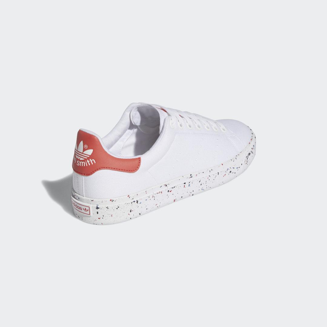 adidas Кроссовки Stan Smith Vulc adidas Originals