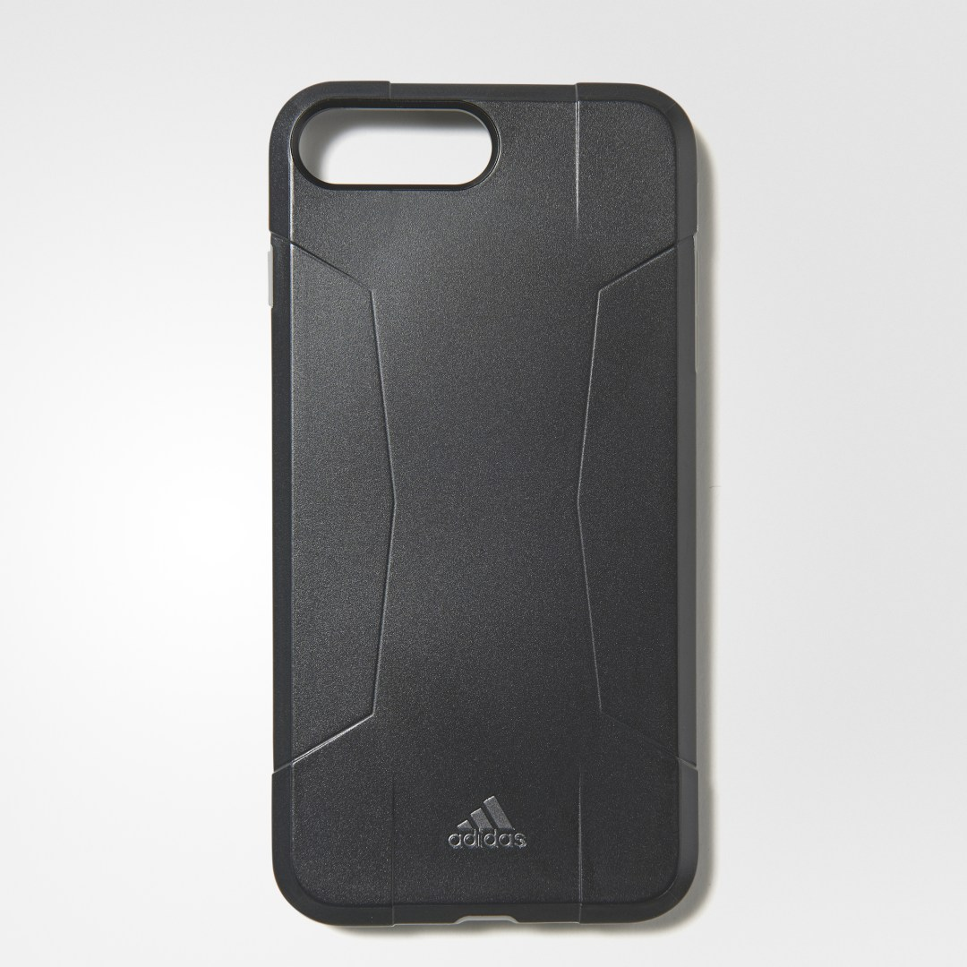 Чехол для смартфона Solo Case iPhone Plus adidas Performance