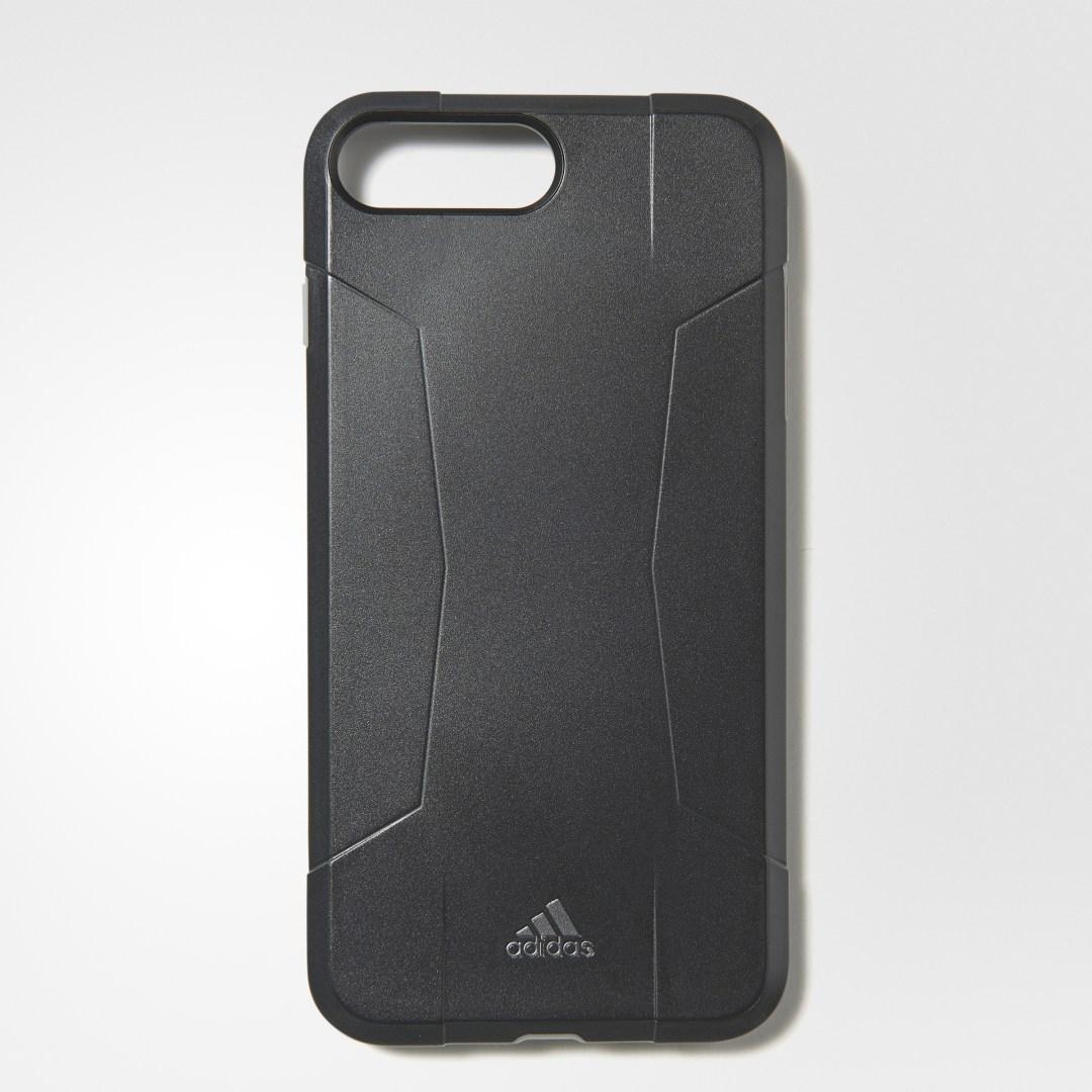 Solo Case iPhone 7 Plus adidas Performance
