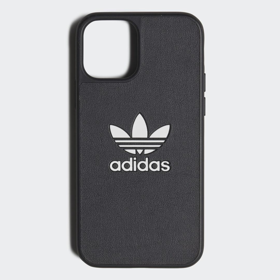 Molded Basic Case iPhone 2020 6.1 Inch