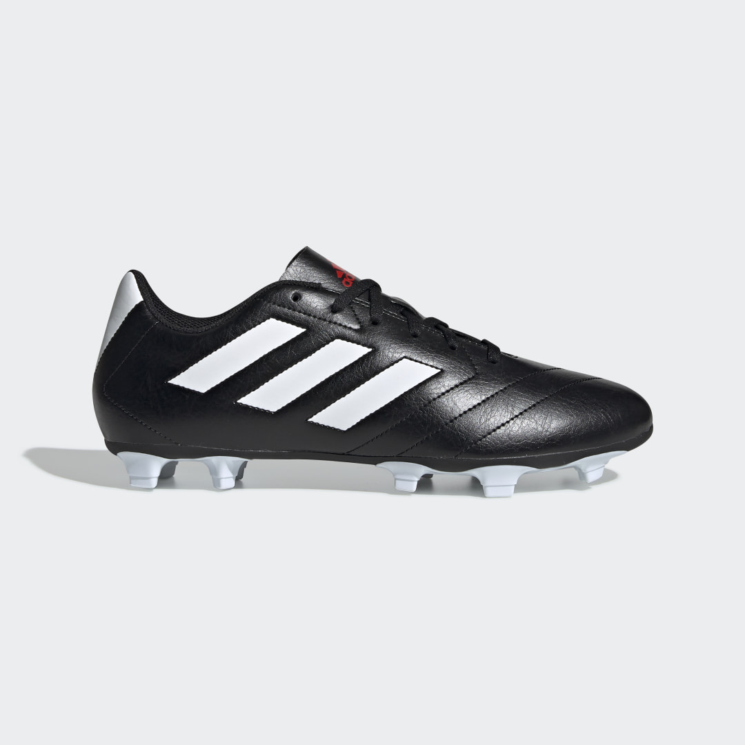 Футбольные бутсы Goletto VII FG adidas Performance