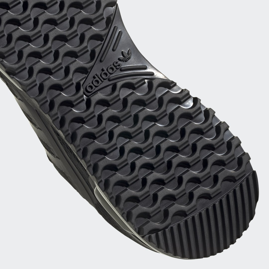 adidas Кроссовки ZX 750 HD adidas Originals