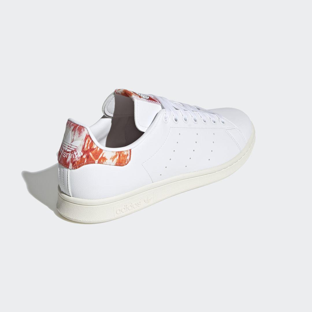 adidas Кроссовки Stan Smith adidas Originals