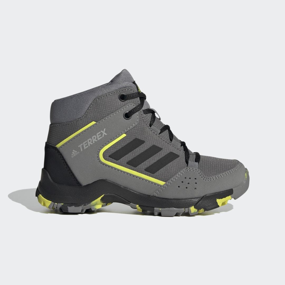 Terrex Hyperhiker Hiking Schoenen