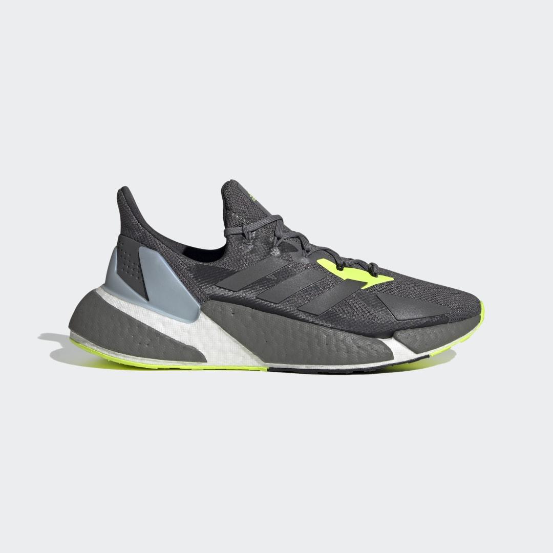 X9000L4 Schoenen