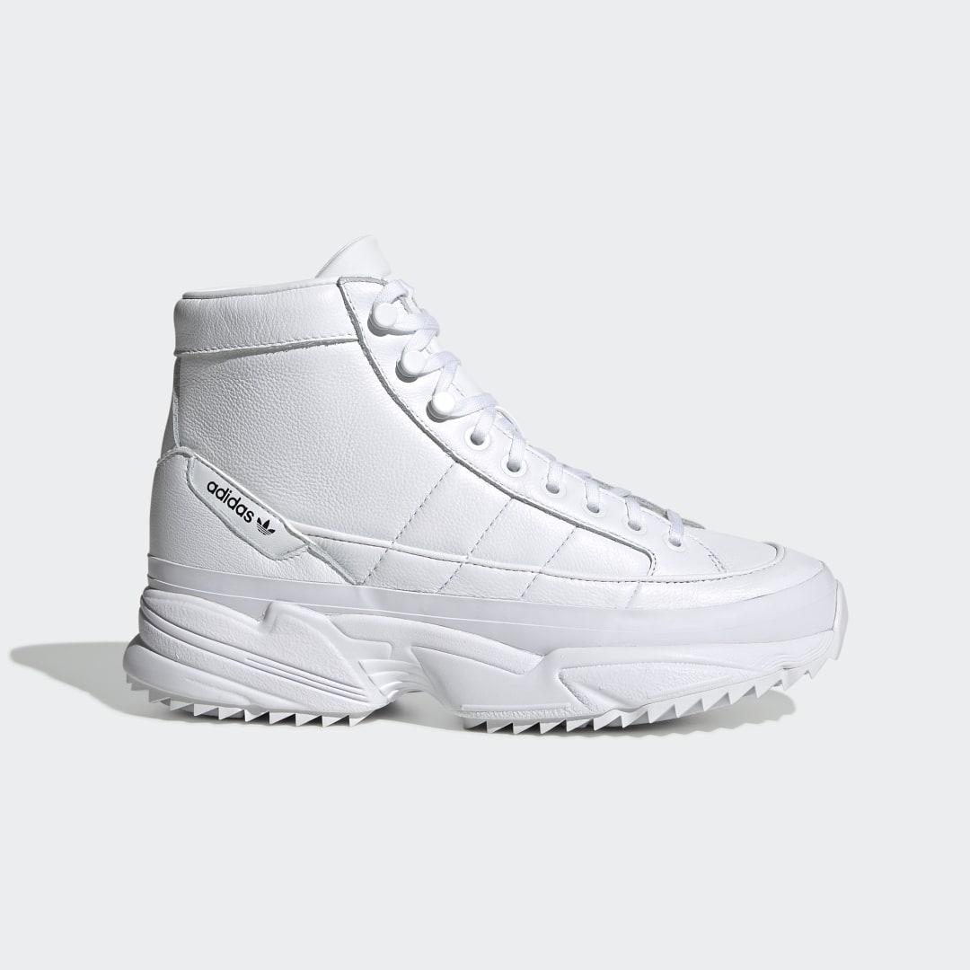 Высокие кроссовки Kiellor Xtra adidas Originals