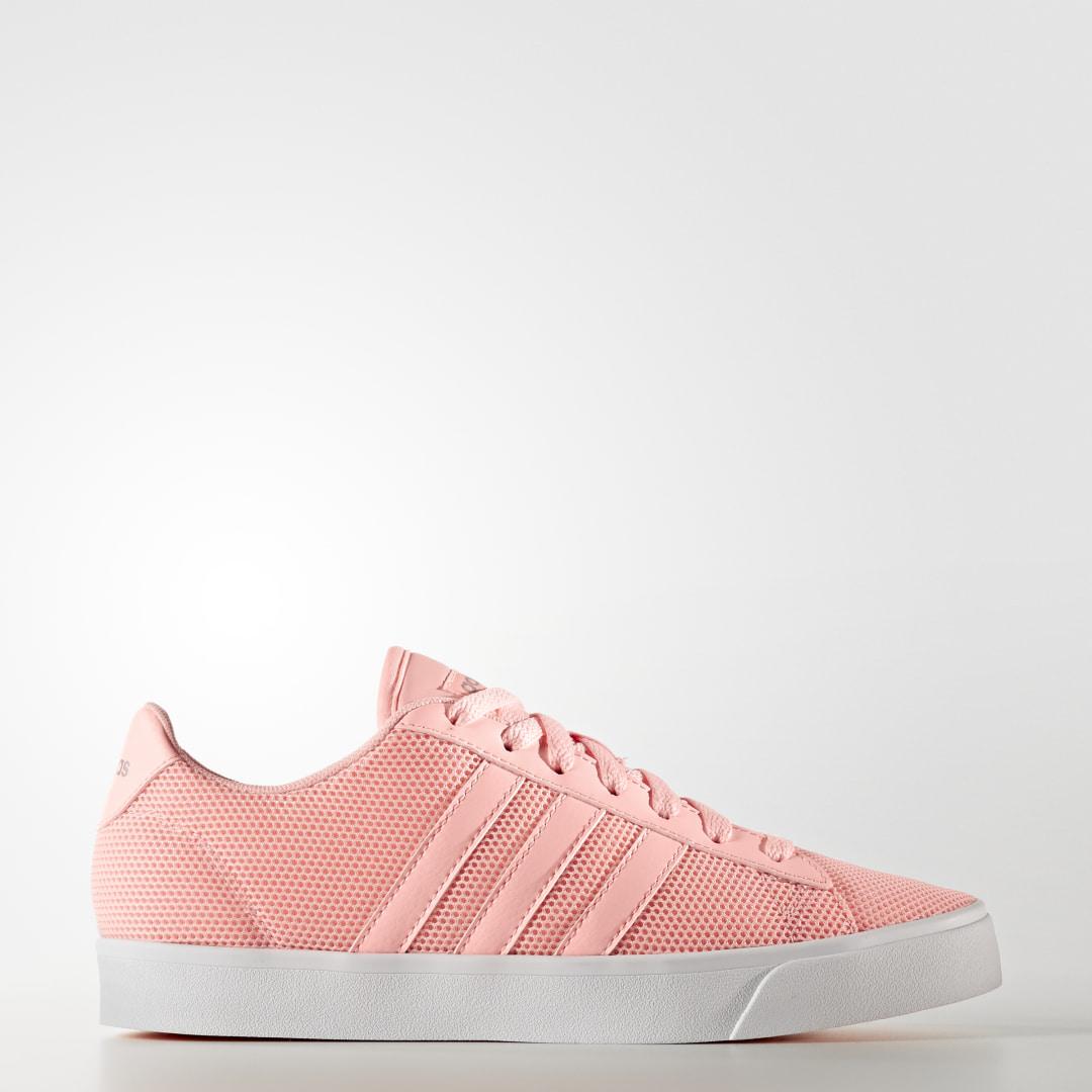 женские кроссовки adidas, серебряные
