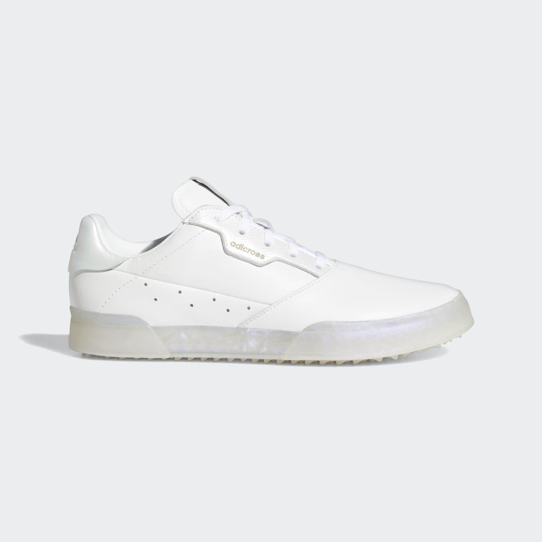 Adicross Retro Spikeless Schoenen