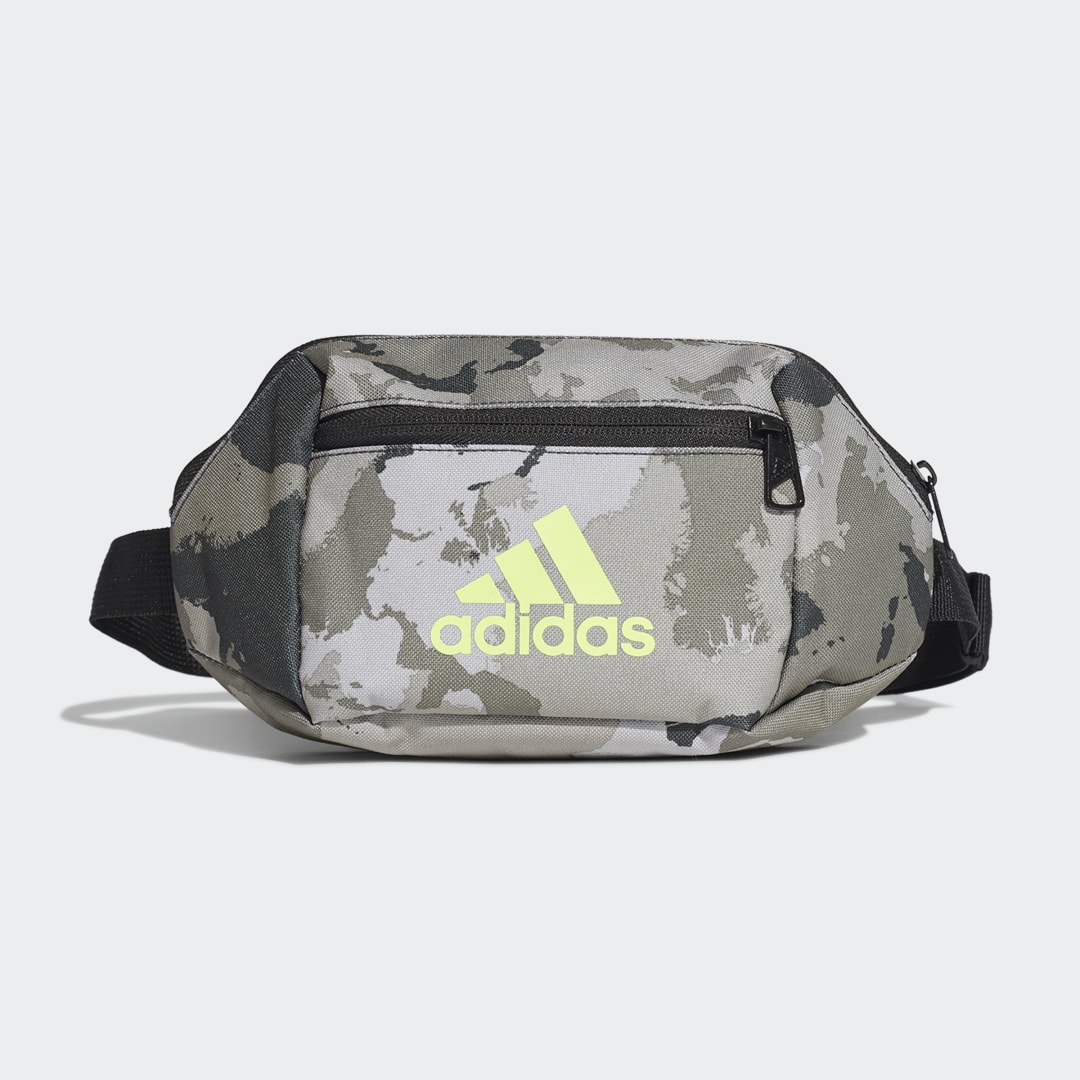 Сумка на пояс Logo adidas Performance