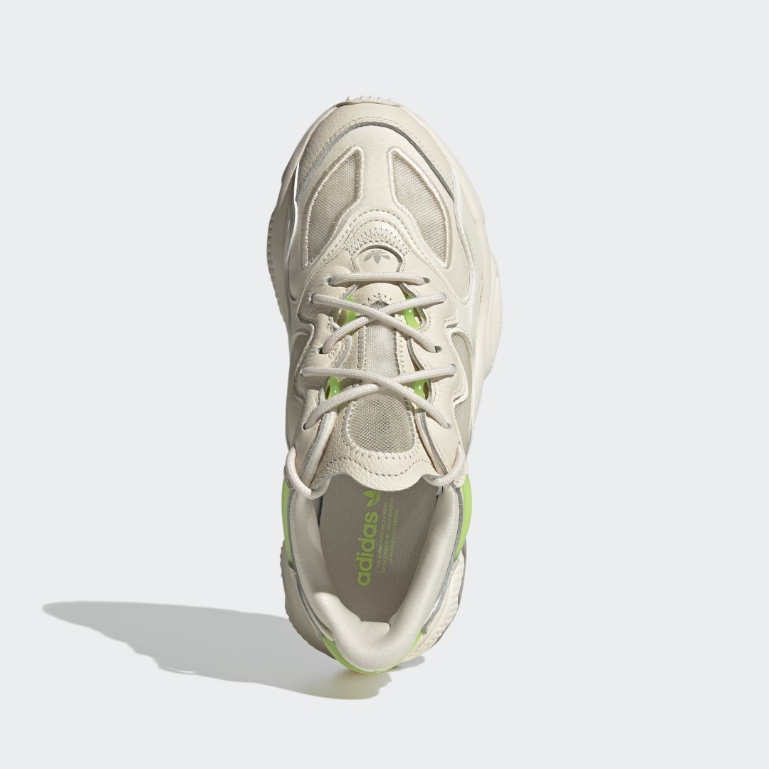 Кроссовки OZWEEGO Lite adidas Originals