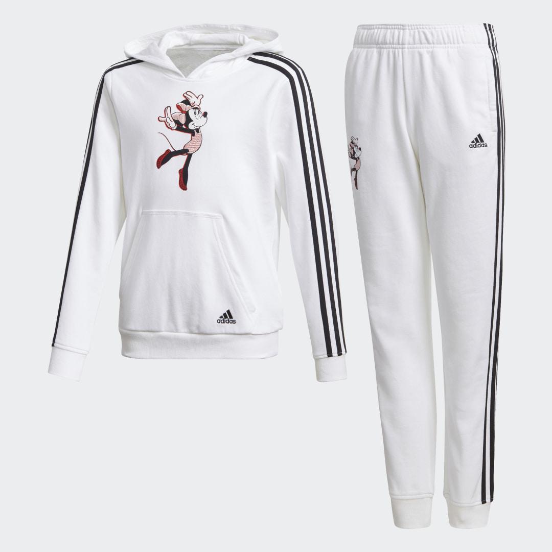 Спортивный костюм Gym adidas Performance