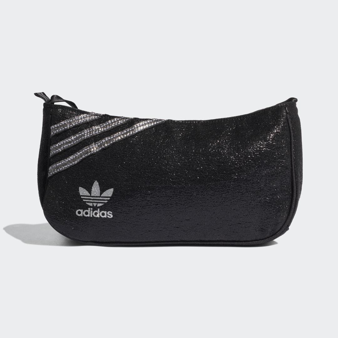Сумка-эйрлайнер Mini adidas Originals