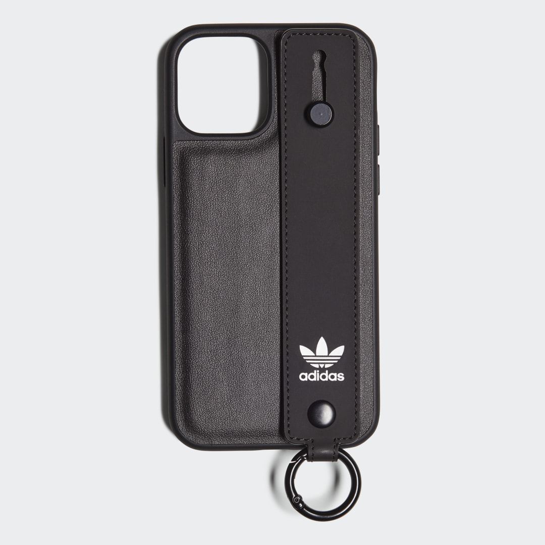Molded Hand Strap Case 2020 iPhone 6.1 Inch