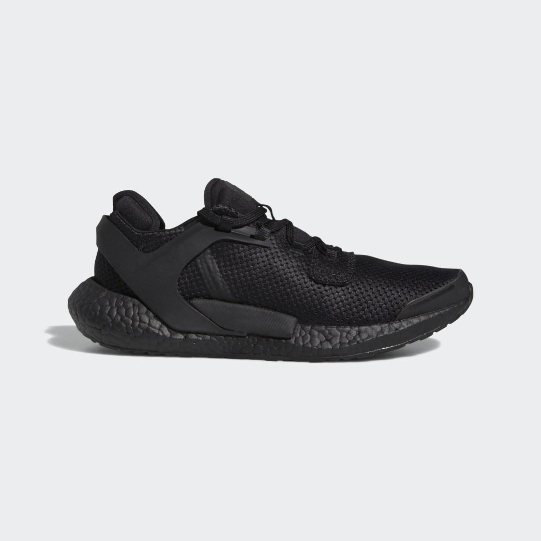 Кроссовки для бега Alphatorsion Boost adidas Performance