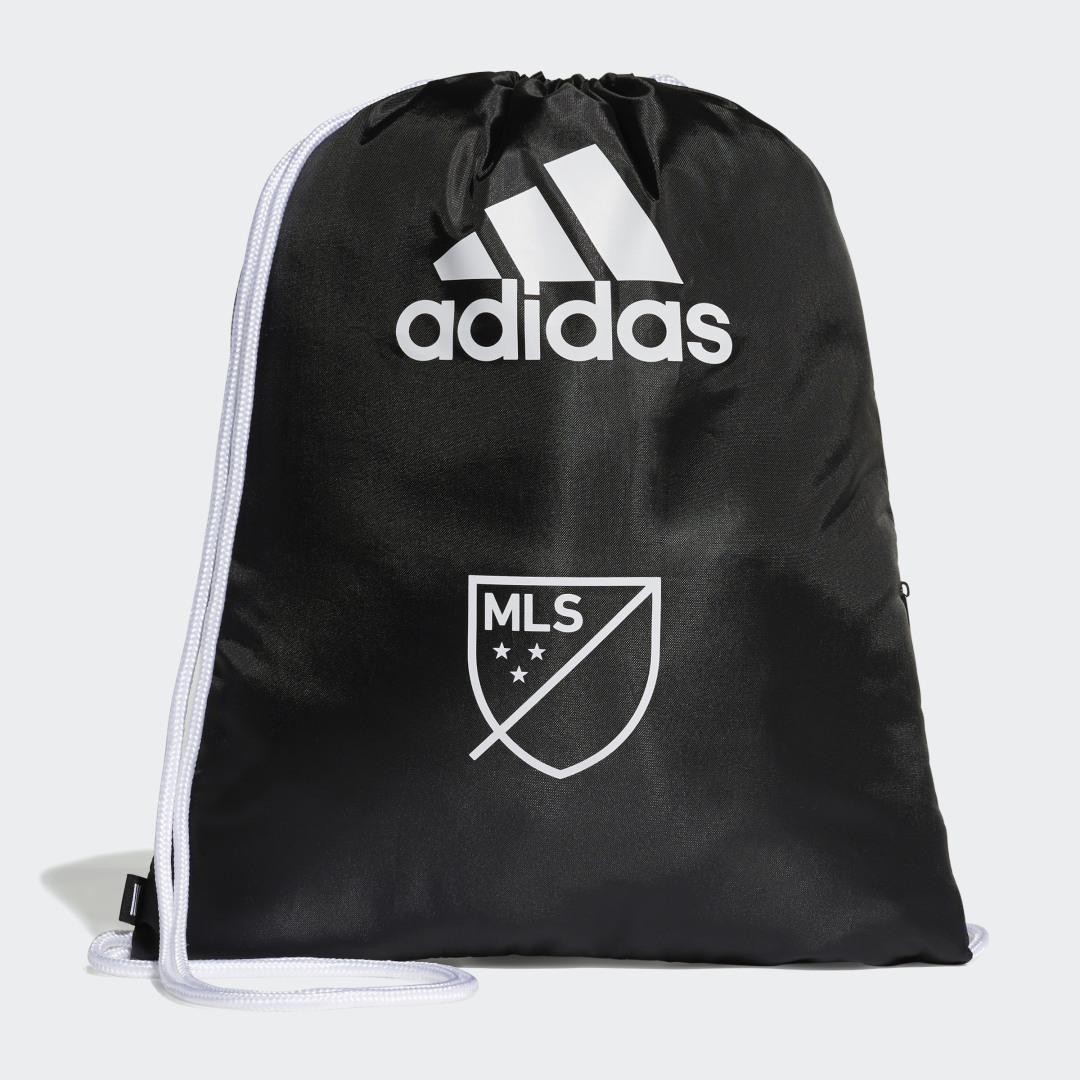 MLS GYMSACK