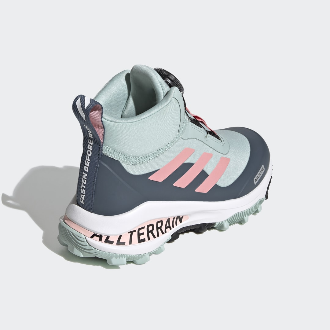 adidas Кроссовки для бега FortaRun 2020 adidas Performance
