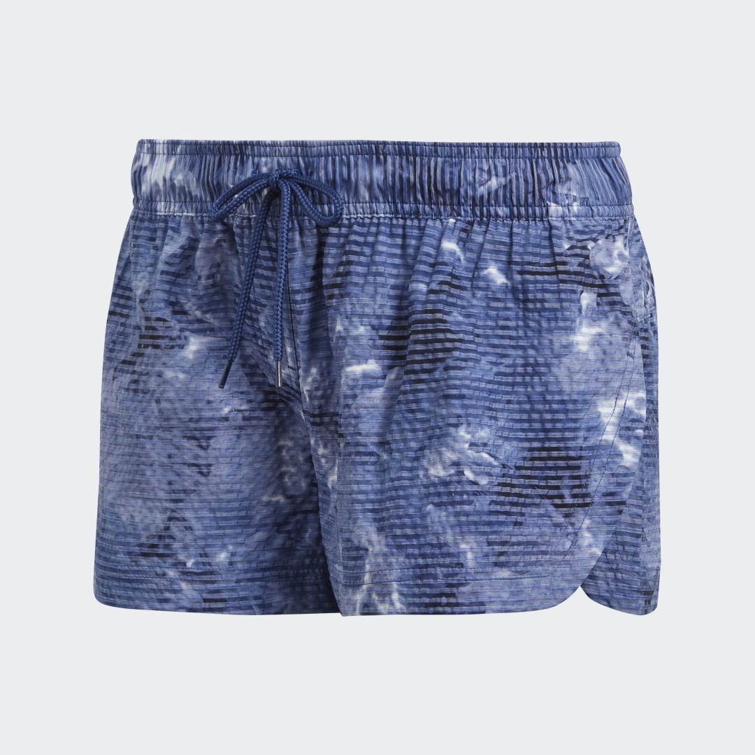 Пляжные шорты Beach adidas Performance