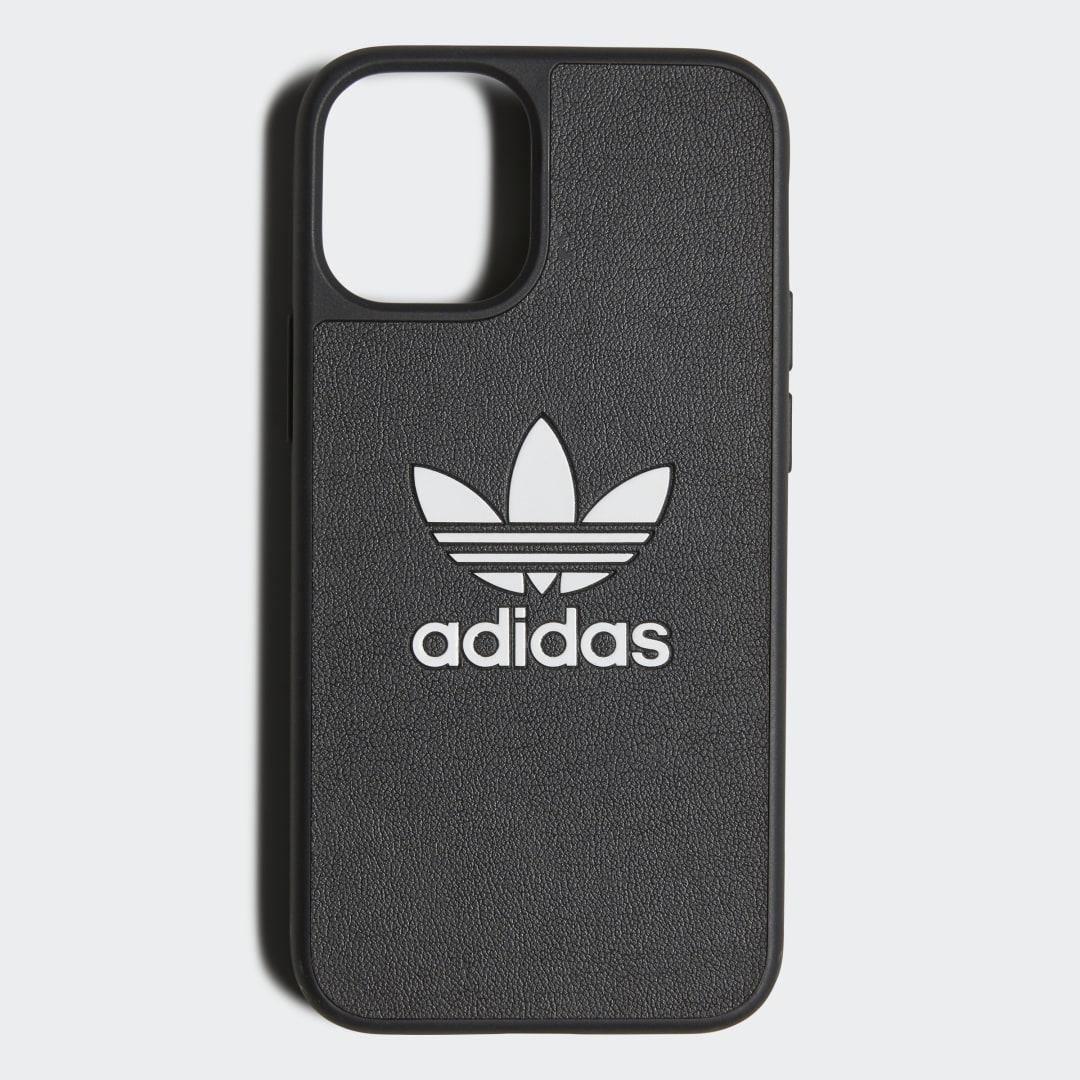 Molded Basic iPhone Case 2020 5.4 Inch