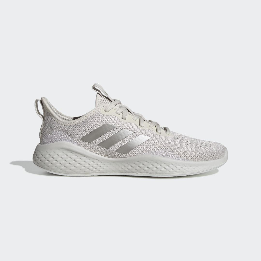 Кроссовки для бега Fluidflow adidas Performance