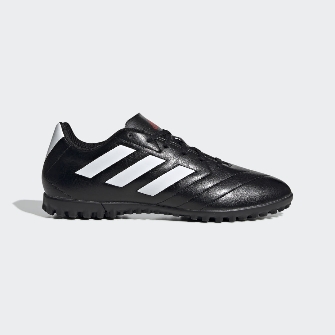 Футбольные бутсы Goletto VII TF adidas Performance