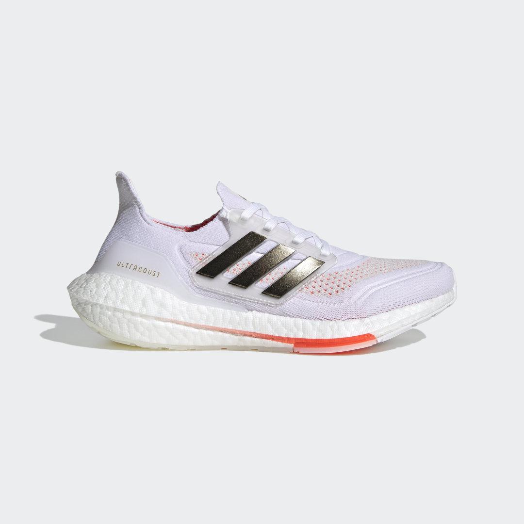 Ultraboost 21 Tokyo Running Schoenen