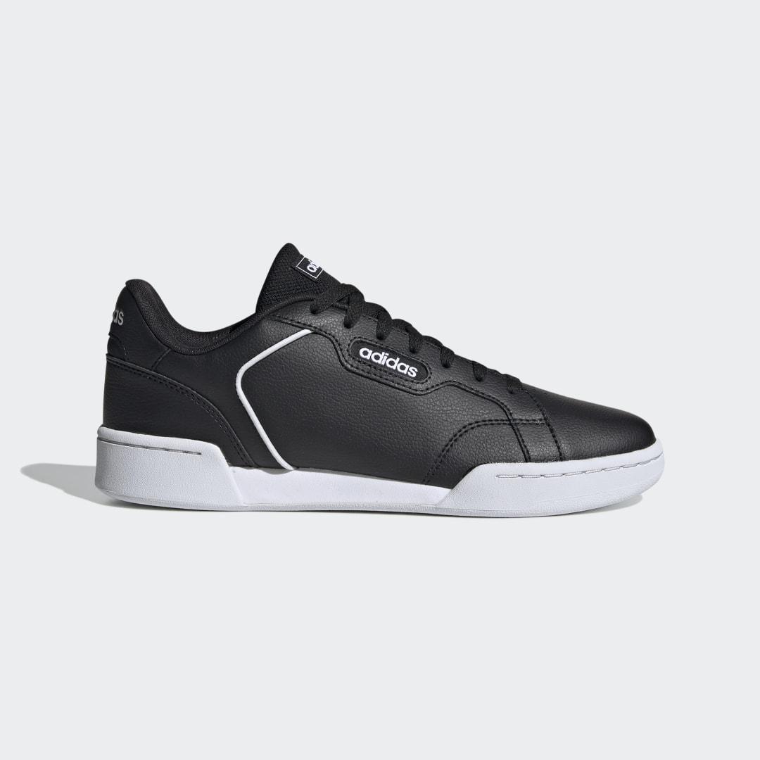 Кроссовки для фитнеса Roguera adidas Performance