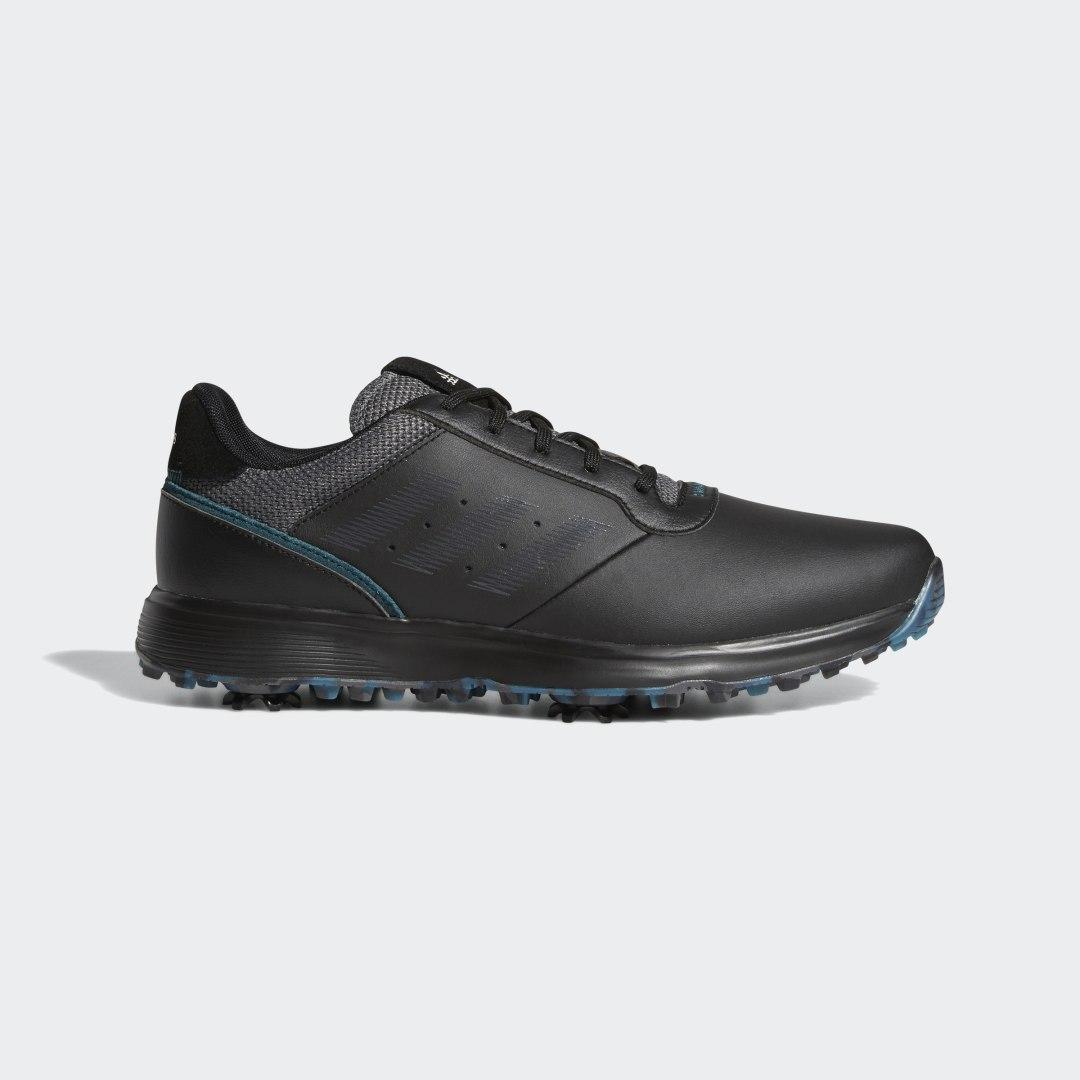 S2G Golfschoenen