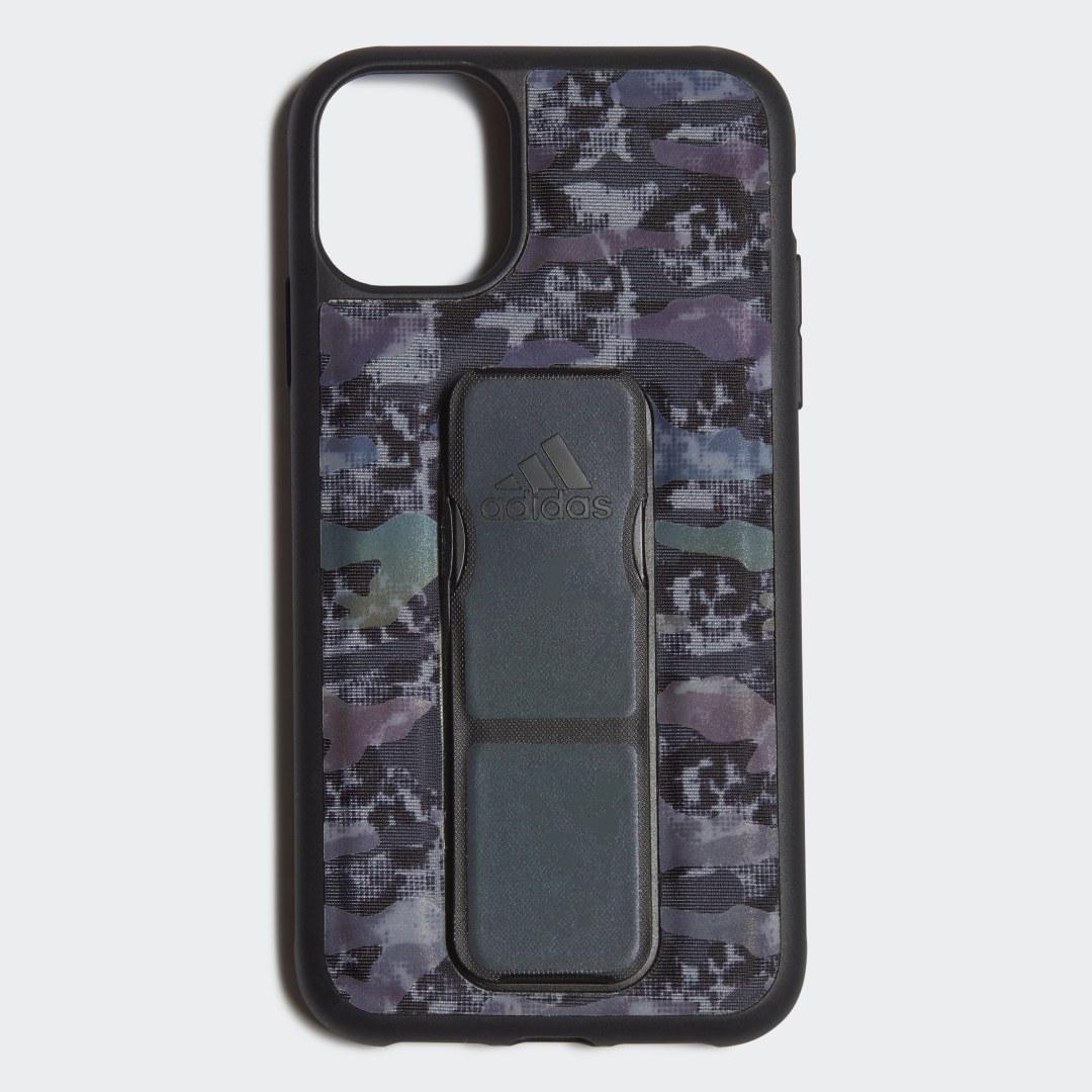 Grip Case iPhone 11