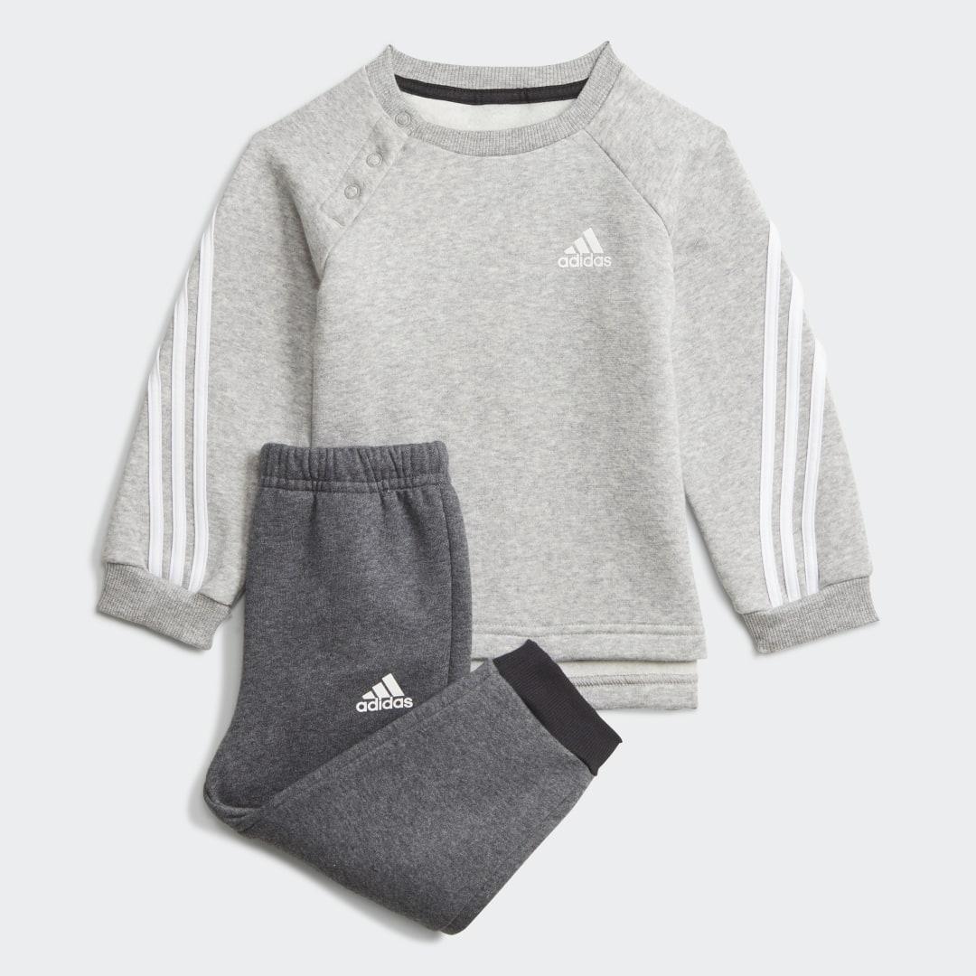 Future Icons 3-Stripes Joggingpak