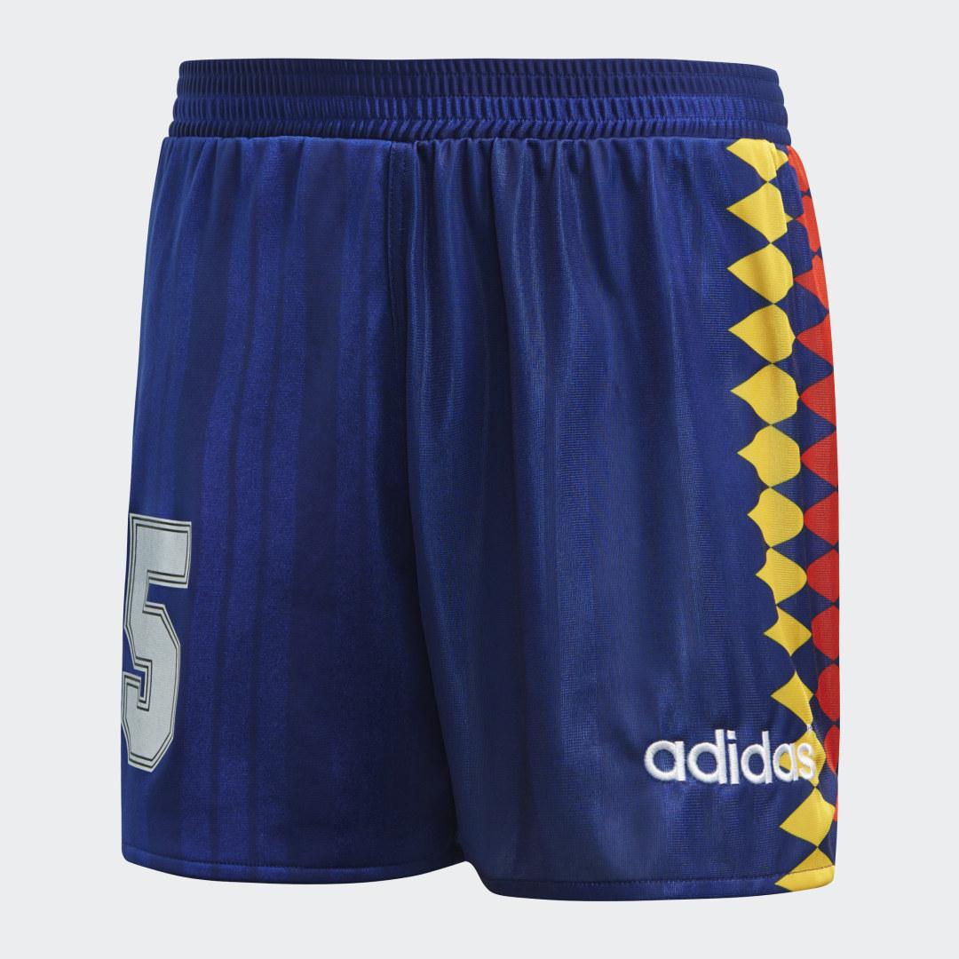 Шорты Spain adidas Originals