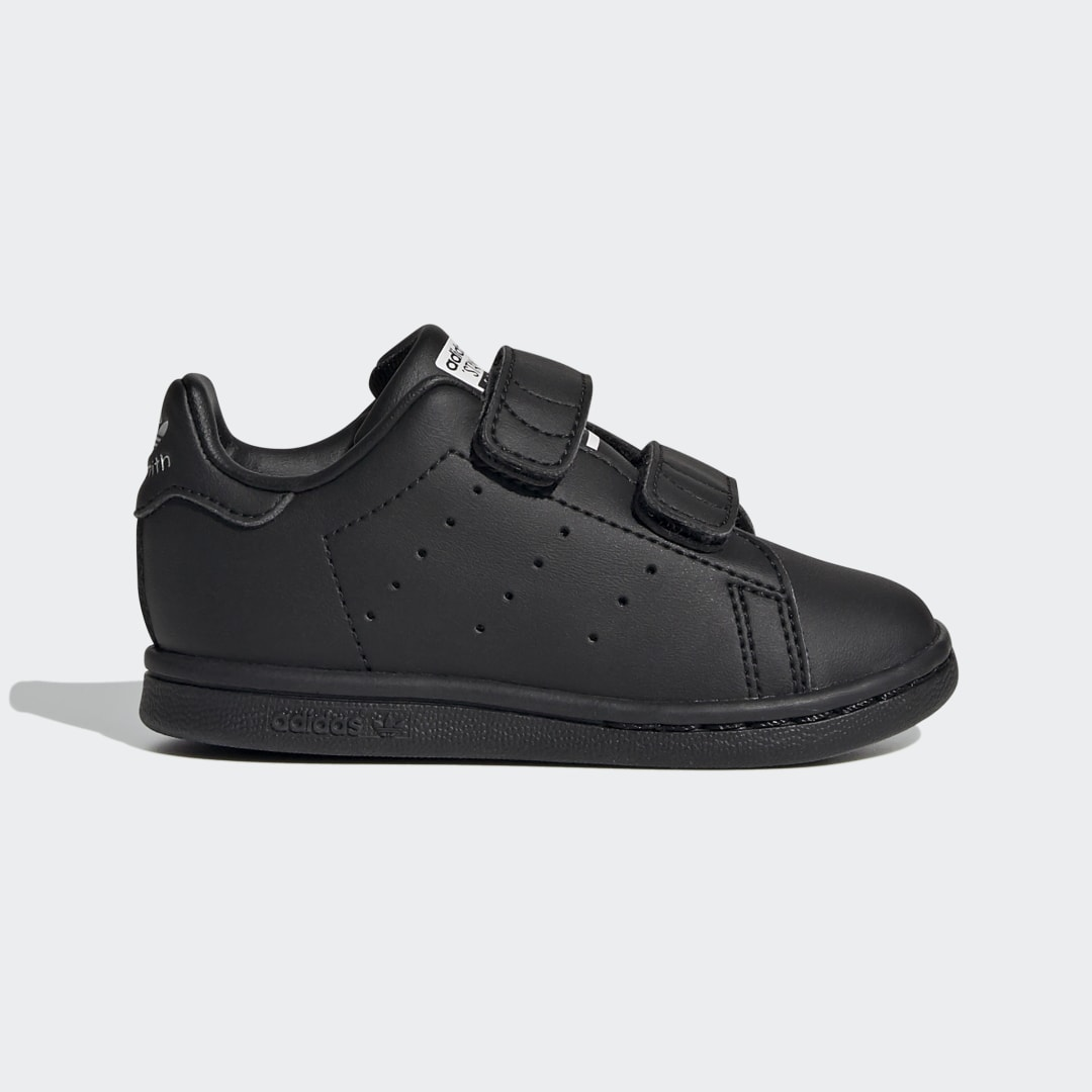 фото Кроссовки stan smith adidas originals