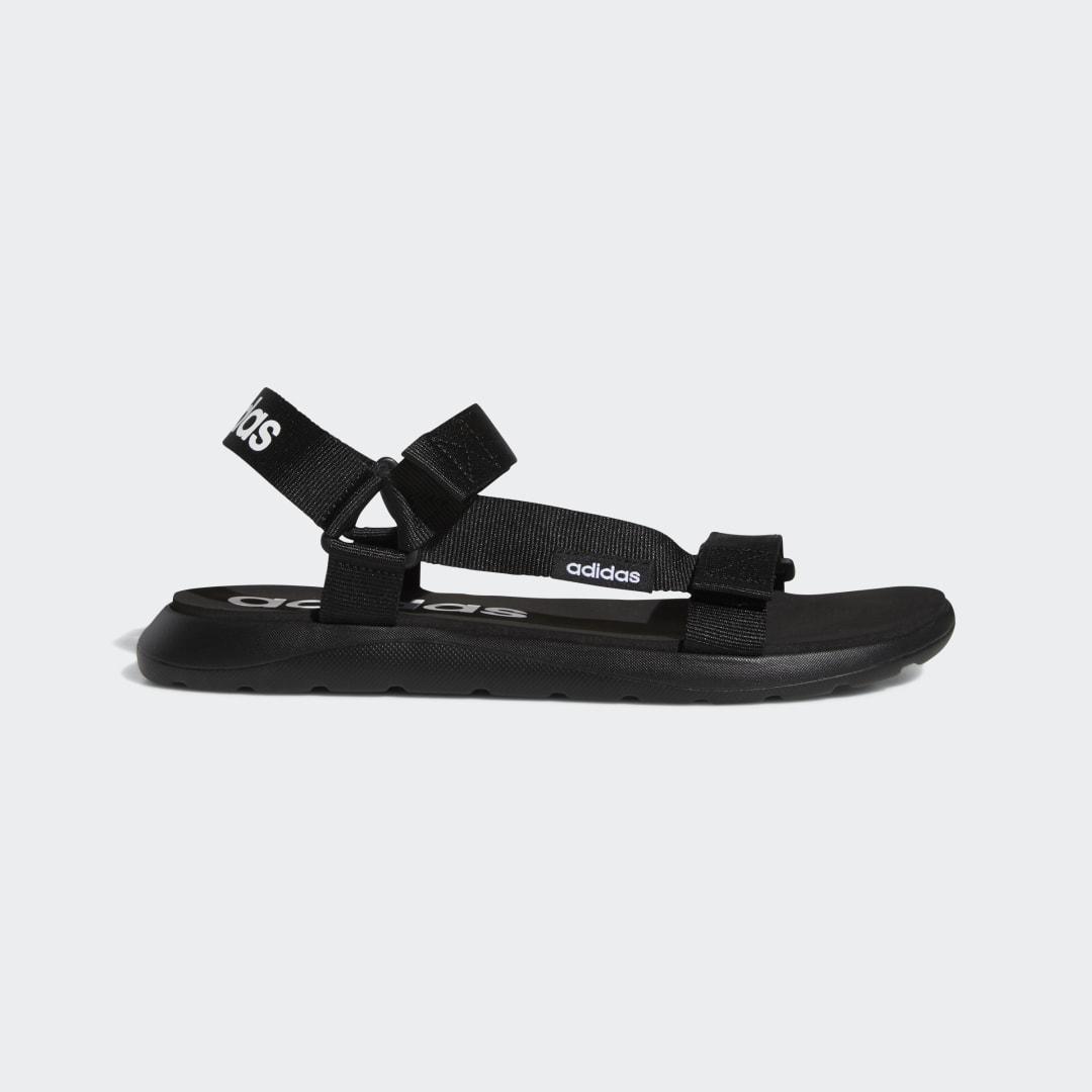 Comfort Sandalen