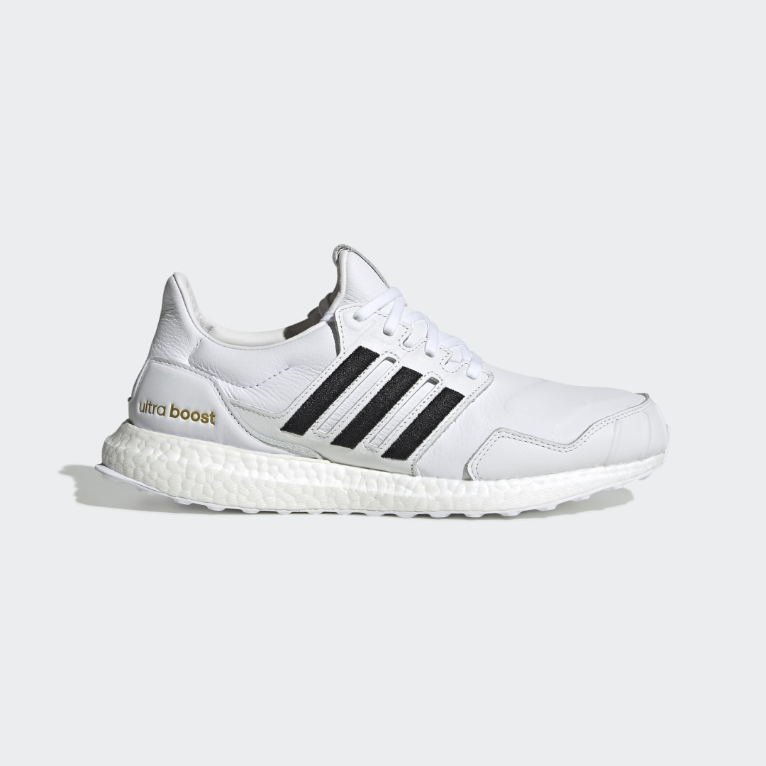 vapor Alas asentamiento  buy > adidas ultra boost mujer blancas, Up to 79% OFF