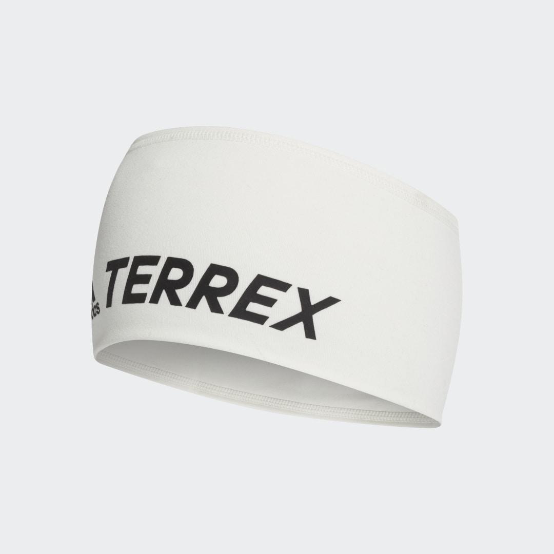 Повязка на голову Terrex Trail adidas TERREX