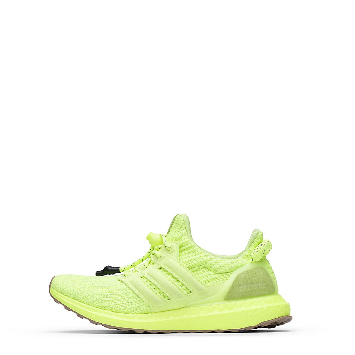 Ultraboost OG Shoes